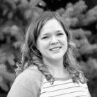 Kristie Moss | photo editor